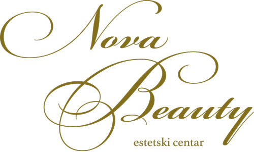 Nova-Beauty_logo
